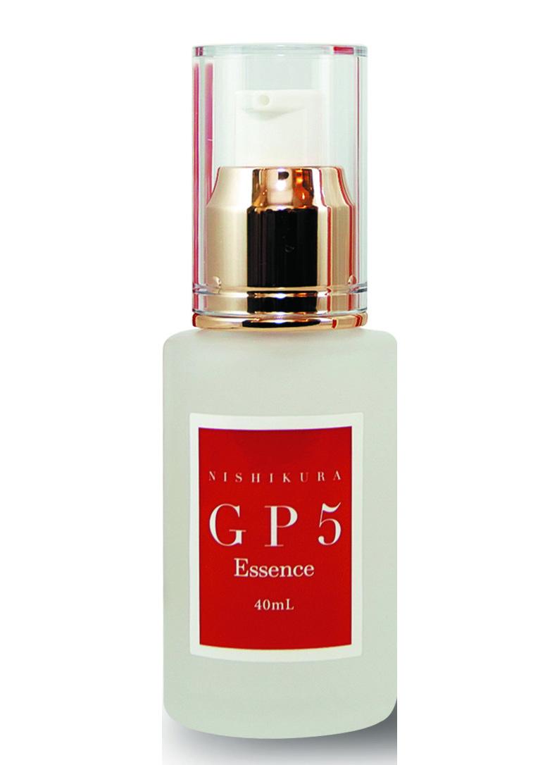 GP5 Essence